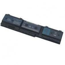 Acer 1420 / 1820 / 1825 Accu 11.1V 5200mAh