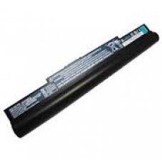 Acer 5943G / 5950G / 8943G/ 8950G Accu 14.8V 5200mAh