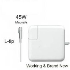 Apple Notebook Air Magsafe 2 power adapter EU 14.85V 3.05A 45W