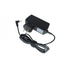 Acer Iconia Tab AC Adapter 12V 1.5A 18W