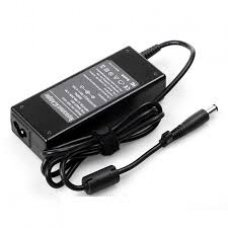 Acer AC Adapter 19V 3.42A 65W