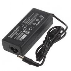 Asus AC Adapter 18.5V 3.5A 65W (small pin)