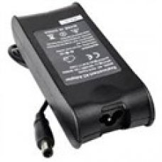 Dell AC Adapter 19.5V 4.62A 90W