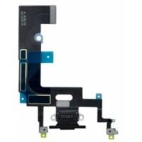 iphone XR oplaadconnector