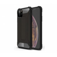XSSIVE Case Anti-Shock back cover voor iphone