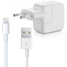 high copy  Oplader iPhone Lightning 2 meter - 12 Watt