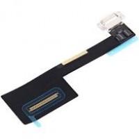 iPad 3 / Ipad 4 Charge Connector Flex  oplaadconnector