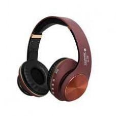BK-22 Draadloze Bluetooth Oortelefoon Headset