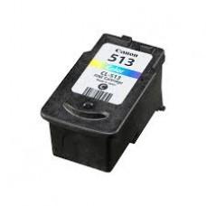 CANON 513   PG-512  CL-513 Huismerk cartridge