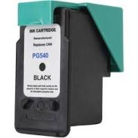CANON 540  CANON  PG-540 Huismerk cartridge