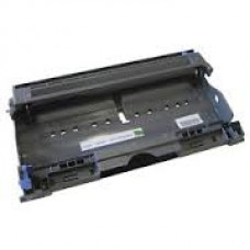 Brother DR-2005 Huismerk toner