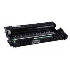 Brother DR-2300 Trommel Huismerk Toner