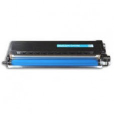 Brother  TN325 TN320 Cyaan HL4140 Huismerk toner