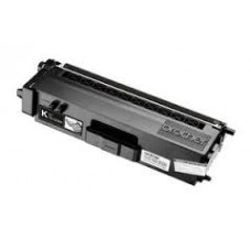 Brother  TN-328M magenta Huismerk toner