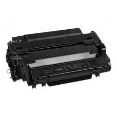 Canon 724H (3482B002) - zwart Huismerk toner