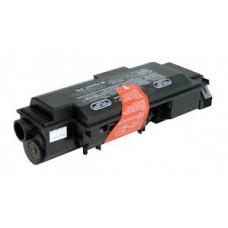 Kyocera compatibele toner TK-16H