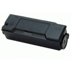 Kyocera compatibele toner TK-18