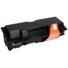Kyocera compatible toner TK-55