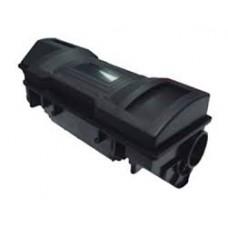 Kyocera compatibele toner TK-20H