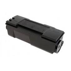 Kyocera compatibele toner TK-65