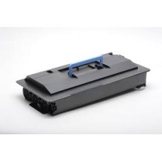 Kyocera compatibele toner TK-70