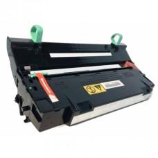 Kyocera FS-1100/1300 DK-130 Trommel