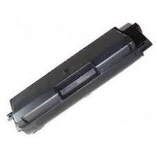 Toshiba T-1640 EHC - zwart Compatibel toner
