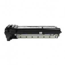 Panasonic compatibele Toner Panasonic   KX FAT92X