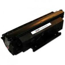 Panasonic compatibele Toner Panasonic  UG 3350  UG 3380 - ZWART
