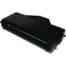Panasonic  KX-FAT410X MB 1500 (KXFAT410X)