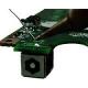Laptop-PC Reparatie