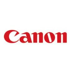problemen oplossen Canon