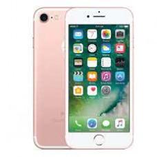 iPhone 8 64GB  Zwart  Simlockvrij mogelijke gebruikssporen