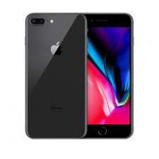 iPhone 8 plus 64GB zwart Refurbished