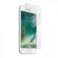 Screen Protector Tempered Glass iphone