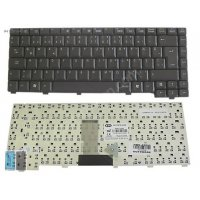 Asus US keyboard