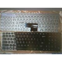 Medion  MSI US chiclet toetsenbord