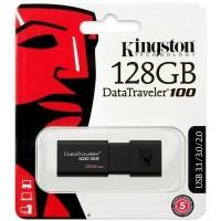 Kingston USB 128GB