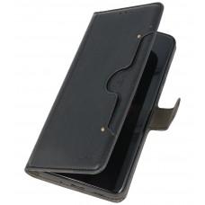 Luxe Portemonnee Hoesje voor iphone