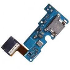 LG G2 laadconnector vervangen