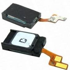 LG G2 luidspreker vervangen