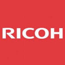 Ricoh 140BK- 402097 zwart