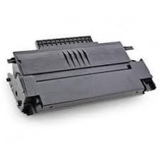 Philips PFA822  zwart compatible Toner