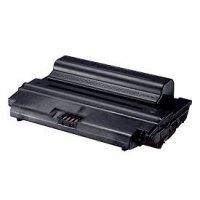 Samsung ML3470 ML-D3470A zwart Huismerk Toner