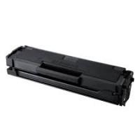 Samsung MLT-D111S  ZWART compatibele Toner