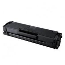 Samsung MLT D111S  ZWART compatibele Toner