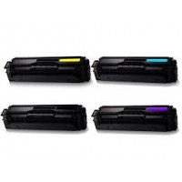 Samsung CLT-K504S  Kit CLT-504