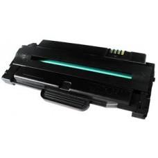 Samsung compatibele Toner ML1660 MLT-D1042S zwart