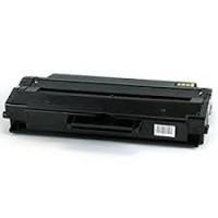 Samsung compatibele Toner MLT-D115L zwart