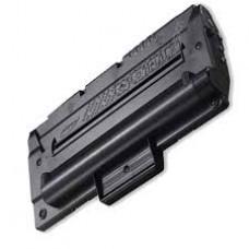 Samsung compatibele Toner MLT-D116L zwart